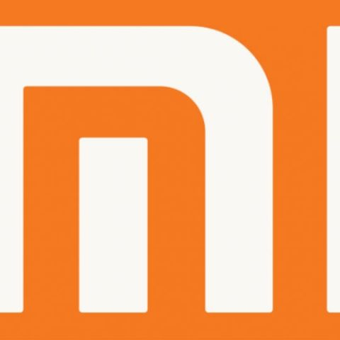 Xiaomi rumoured to launch Windows 10 running tablet soon