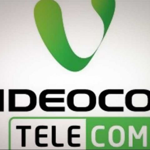 Videocon Telecom plans to bid for 900 MHz licence in Delhi circle