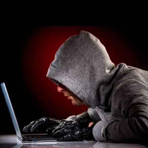 Hackers lifting fingerprints from your Android phone?