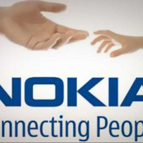New Nokia app helps users find jobs in the US