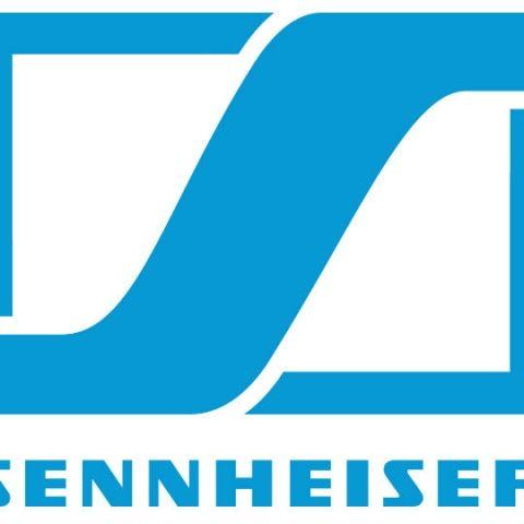 Sennheiser to offer EMI deals at 0% interest on headphones