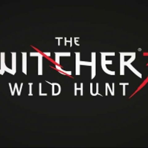 The Witcher 3: Wild Hunt to include animated storybooks and flashbacks