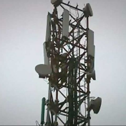 DoT approves TRAI's suggestions to slash spectrum price by 37%: Reports