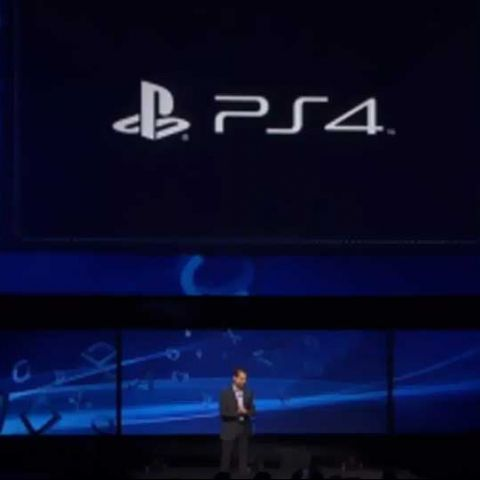 Sony confirms PS4 launch in India this year, pre-orders to go live soon