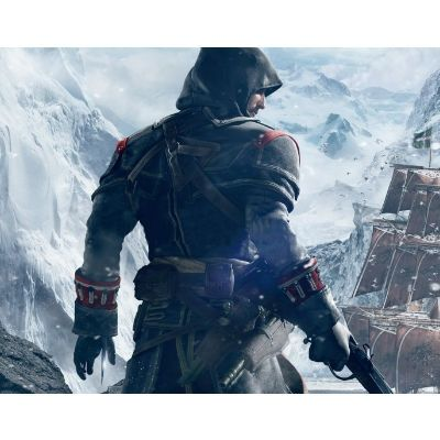 assassins creed 2 movie in hindi dubbed download 720p