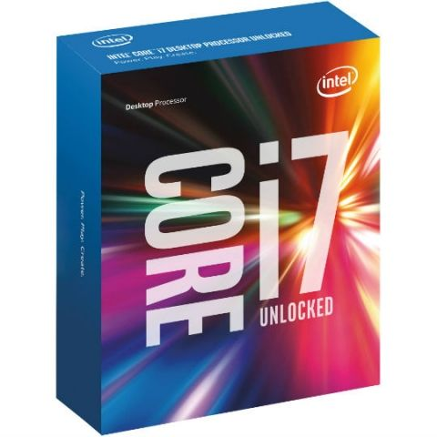 Intel Skylake: An Overview of the 6th Gen. Intel architecture