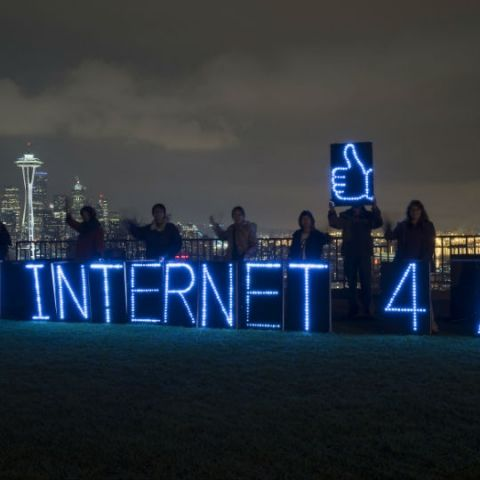 Net Neutrality 2.0: Is India facing internet traffic discrimination?
