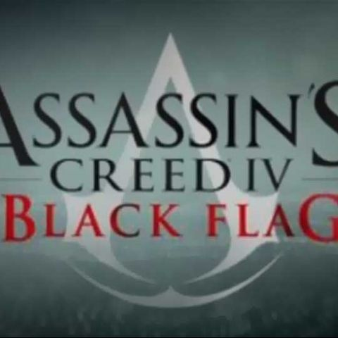 New Assassin's Creed 4 trailer shows multiplayer gameplay