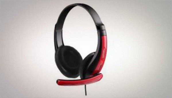 Zebronics launches 7.1 surround sound gaming multimedia headphones