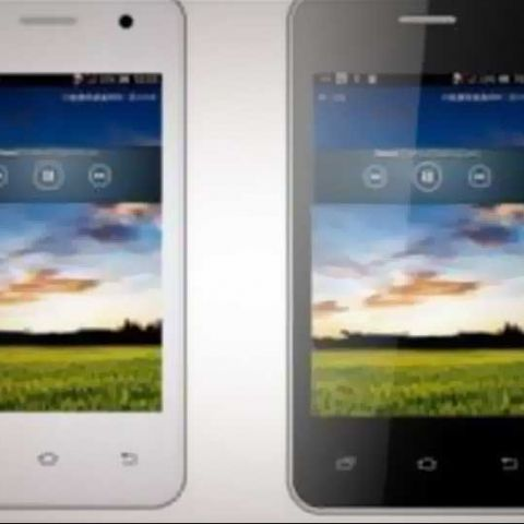 DOWNLOAD DRIVERS: KARBONN A51 USB