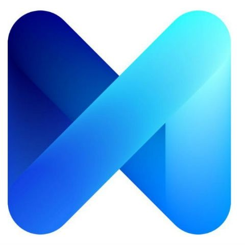 Facebook confirms its own personal assistant called 'M'