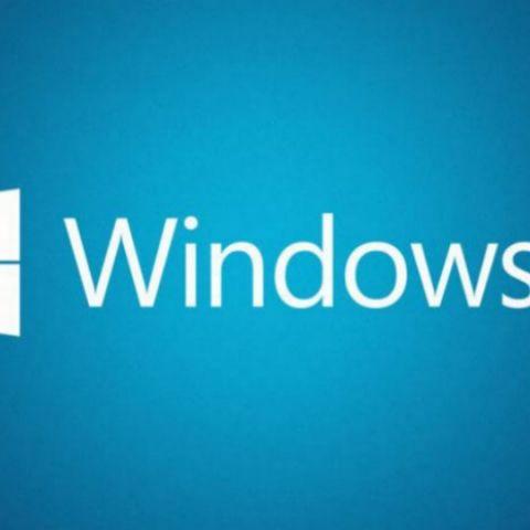 Microsoft fixes flaw that broke audio on machines running on new Windows 10 Update