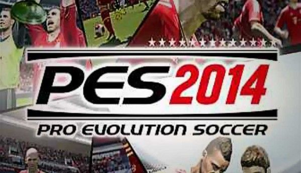 PES 2014 India launch delayed due to customs issues