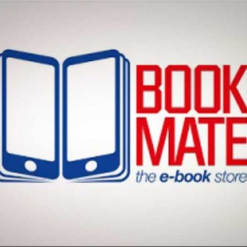 Aircel launches e-book store 'Aircel BookMate' for its subscribers