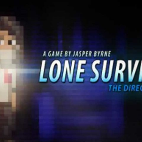 Lone Survivor announced for PS3 and PS Vita