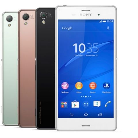 Sony to join Make in India initiative?