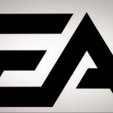 EA appoints Andrew Wilson as new CEO
