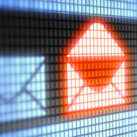Gmail could soon let you schedule emails