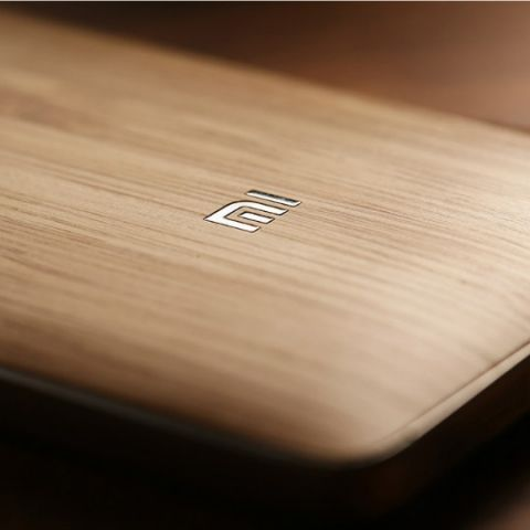 7 Xiaomi Products we would like to see in India