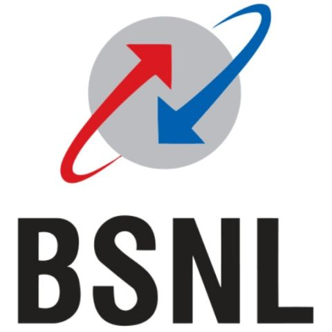 BSNL offering additional voice calling benefits with FTTH and broadband plans to take on Jio