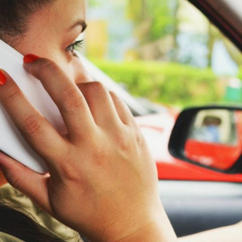 Call drops on the rise amid increasing number of users