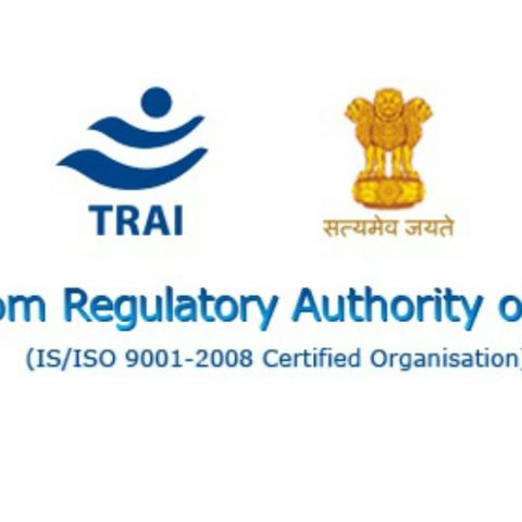 TRAI to recommend reserve price for spectrum auction by next week