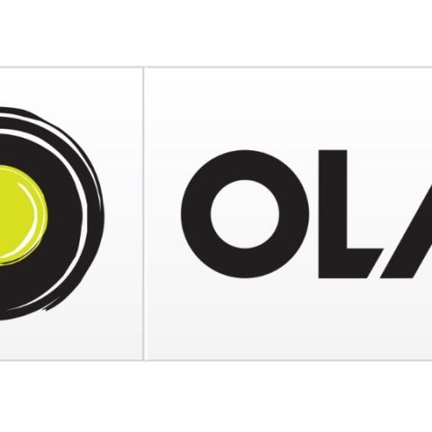 Ola rolls out 'Ola Guardian' real-time customer ride monitoring system