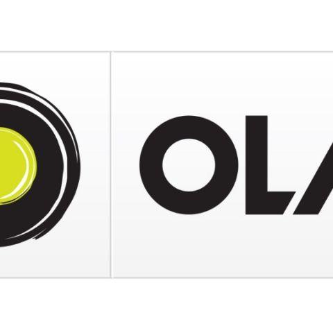 Ola launches its Progressive Web App at Google I/O