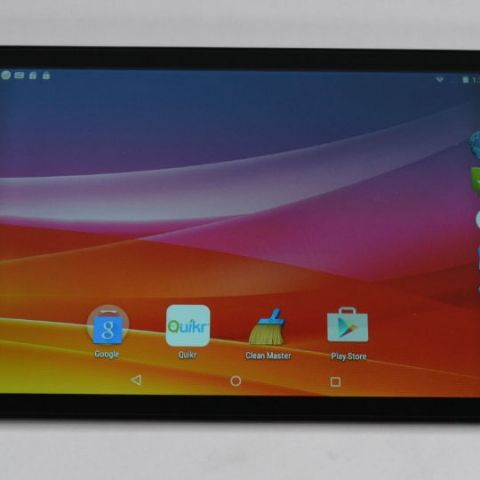half off 598a2 3f88d Micromax Canvas Tab P680 Review