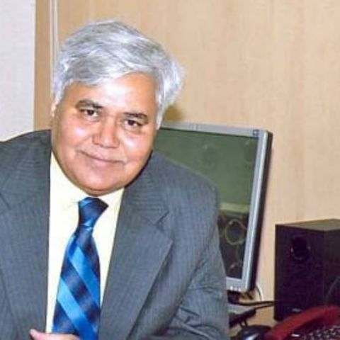 TRAI Chairman says low charges on digital payments essential for cashless economy