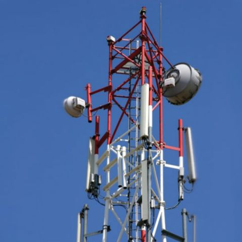 TRAI chairman to meet telecom CEOs today, discuss call drop issues