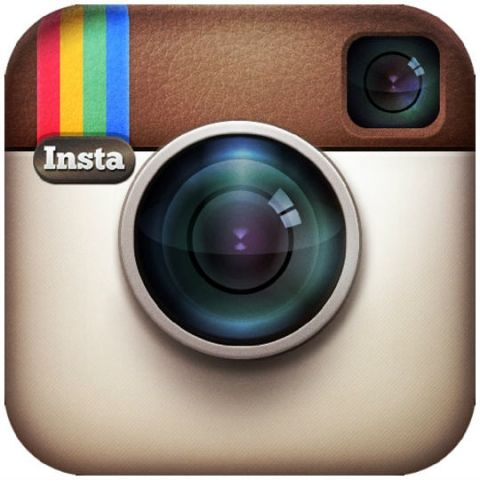 Insta-revenue: Prepare for long video ads on Instagram