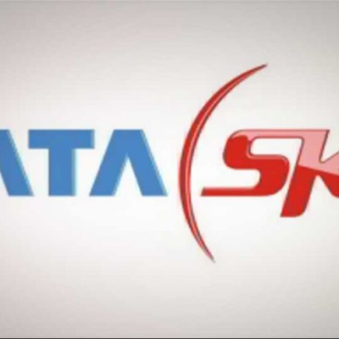 Tata Sky eyes channel bouquet boost; backs it up with big investment plans for 2014