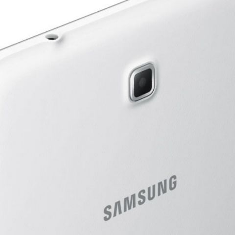 Samsung imports 12-inch tablet W700 into India for testing