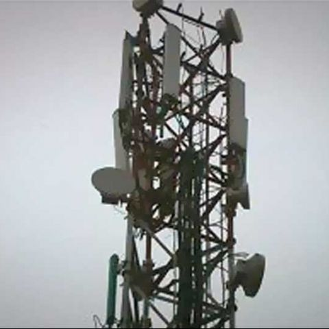 TRAI recommends up to 60 percent cut in spectrum base price
