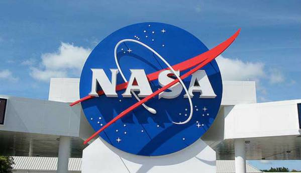 NASA wants you to send your name to the Sun