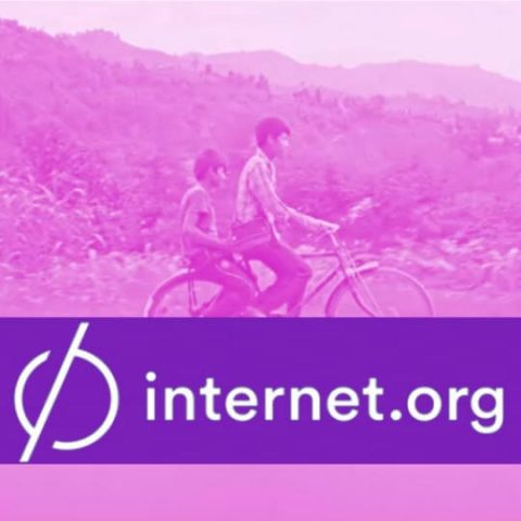 TRAI to publish recommendations on Facebook's Free Basics by January end
