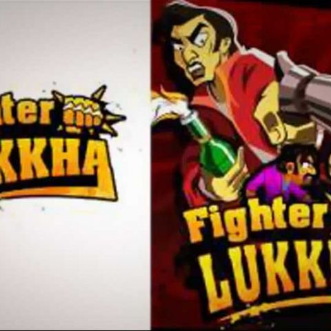 UTV Indiagames launches new game 'Fighter Lukkha'