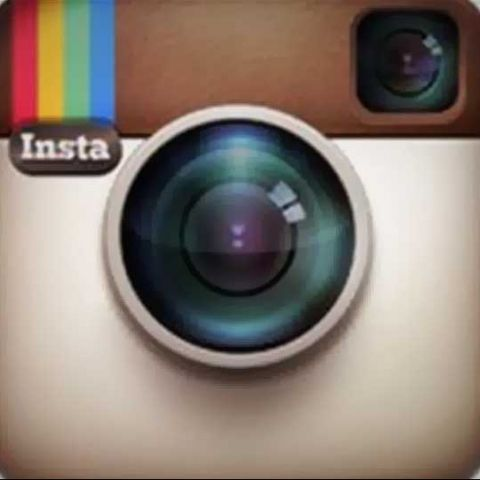 Instagram adds 50 mln users in last 6 months, reaches 150 mln users