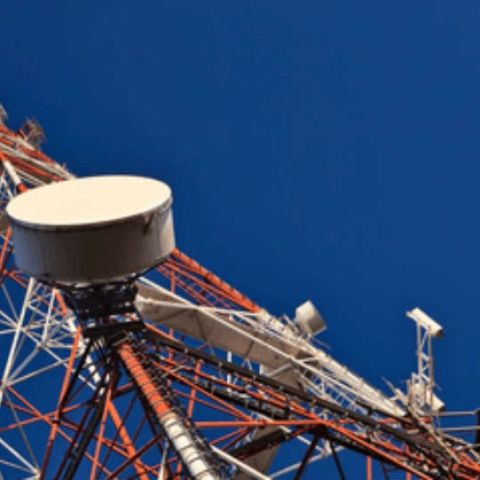 Spectrum trading guidelines to be announced by end-September