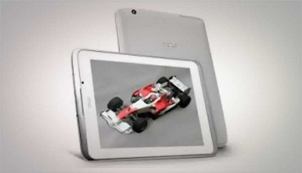 Xolo Tab with voice calling, quad-core processor launched for Rs. 13,499