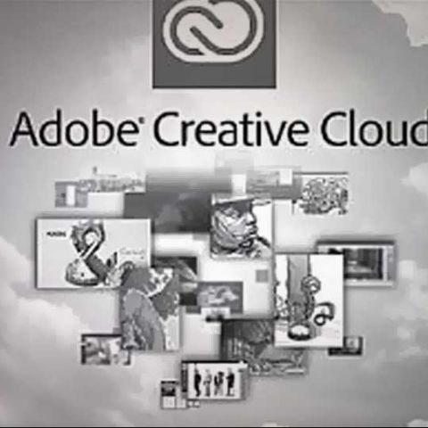Adobe Announces new Creative Cloud plan for just Rs. 499 per month