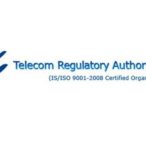 TRAI proposes public WiFi access at 2 paise per MB to push hotspot deployment