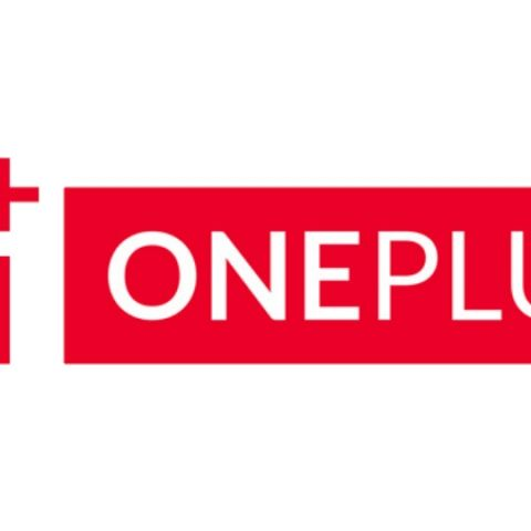 OnePlus announces new store openings, increases offline footprint in India