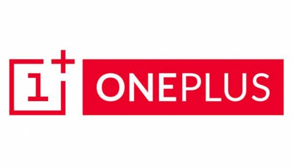 OnePlus users report unauthorised credit card transactions after making purchases on official OnePlus website, company investigating issue