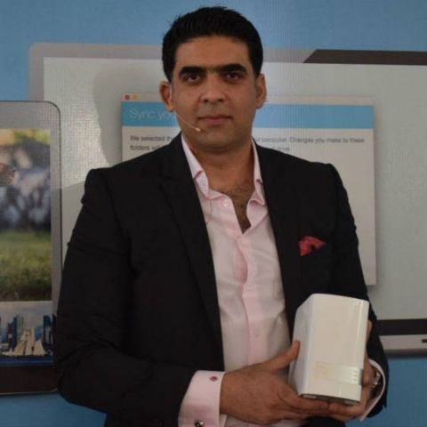 WD introduces next-gen storage devices and enhancements