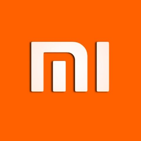 Inventec confirms manufacturing Xiaomi notebooks