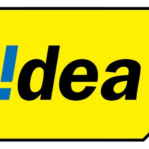 Idea partners with Ericsson to expand its 4G LTE services