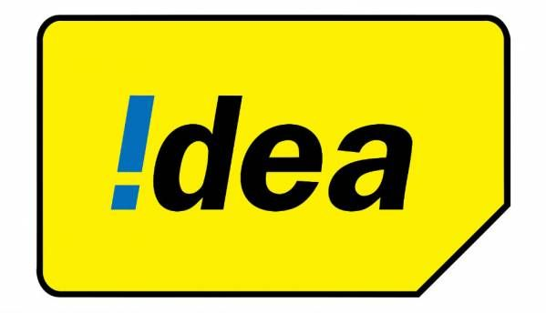 Idea rivals Jio with Rs 109 recharge, offers unlimited calls with 1GB data for 14 days