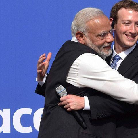 PM Modi in USA: The future of Digital India